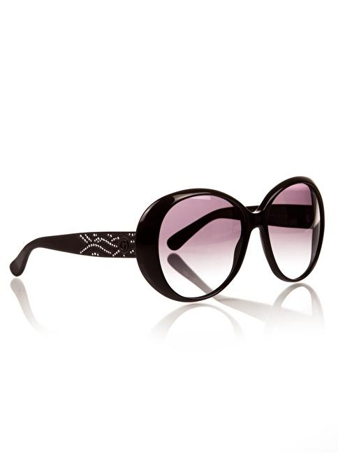 Giorgio Armani Güneş Gözlüğü Renkli